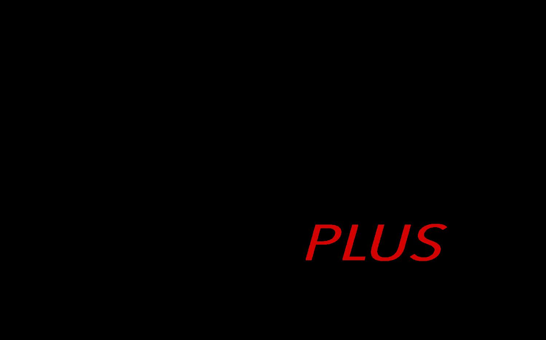 Planchaplus
